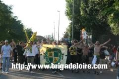 Auxerre-FCN11