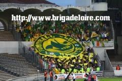Bordeaux-FCN1