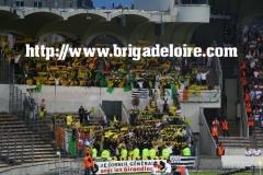 Bordeaux-FCN3