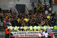 Bordeaux-FCN4