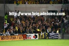 Bordeaux-FCN5