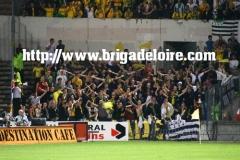 Bordeaux-FCN6