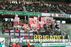 Caen-FCN3