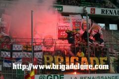 Caen-FCN5