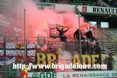 Caen-FCN6