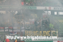 Caen-FCN8