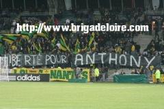 CDF-FCN-Caen1