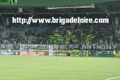 CDF-FCN-Caen2