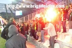 Grenoble-FCN1