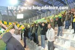 Grenoble-FCN2