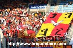 FCN-Le Mans5