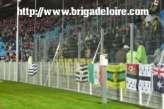 Lille-FCN1