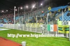 Lille-FCN2