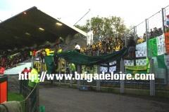 Lorient-FCN01