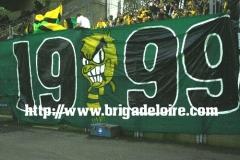 Lorient-FCN02