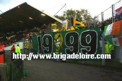 Lorient-FCN03