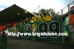 Lorient-FCN05