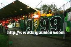 Lorient-FCN06