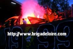 Lorient-FCN07