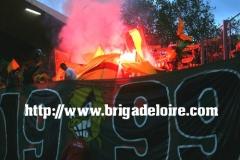 Lorient-FCN08