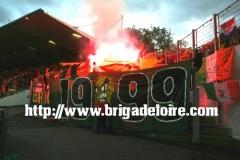 Lorient-FCN09