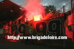 Lorient-FCN10