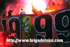 Lorient-FCN11