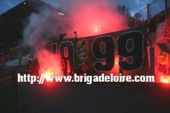 Lorient-FCN12
