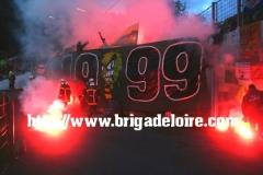 Lorient-FCN13