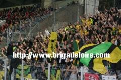 Lorient-FCN14