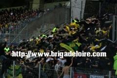 Lorient-FCN15