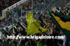 Lorient-FCN17