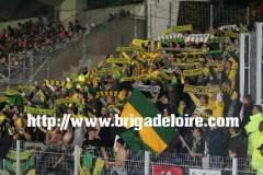 Lorient-FCN18
