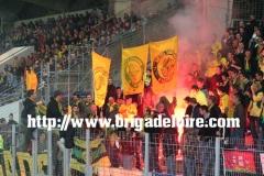 Lorient-FCN19