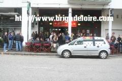 Lorient-FCN20
