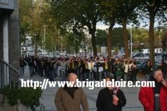 Lorient-FCN21
