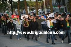 Lorient-FCN22