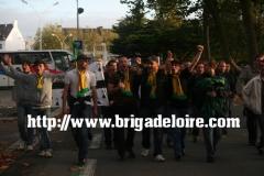 Lorient-FCN23