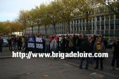 Lorient-FCN24