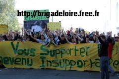 FCN-Auxerre05