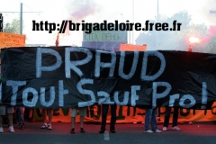 FCN-Auxerre06