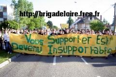 FCN-Auxerre09