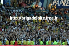 FCN-Auxerre16