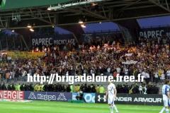 FCN-Auxerre18