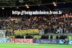 FCN-Auxerre19