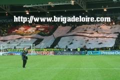FCN-Bordeaux1