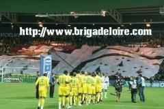 FCN-Bordeaux2
