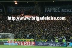 FCN-Bordeaux3