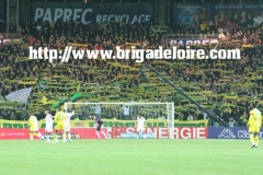 FCN-Bordeaux4