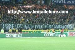 FCN-Bordeaux5